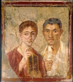pompei_napoli1-266x300